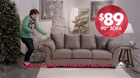 black friday recliners black friday ashley furniture homestore memphis youtube