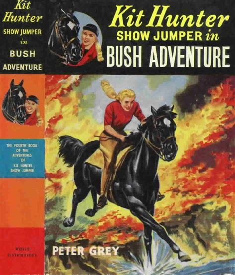 the dusty jumper books kit show jumper