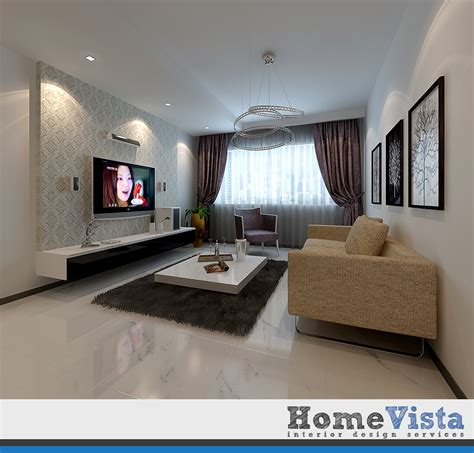 hdb home decor ideas hdb archives interior design singapore