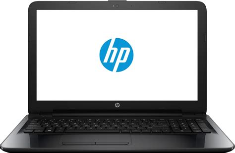 Hardisk Notebook Hp Hp Pentium 4 Gb 1 Tb Hdd Dos 15 Be010tu Laptop Rs 23370 Price In India Buy Hp