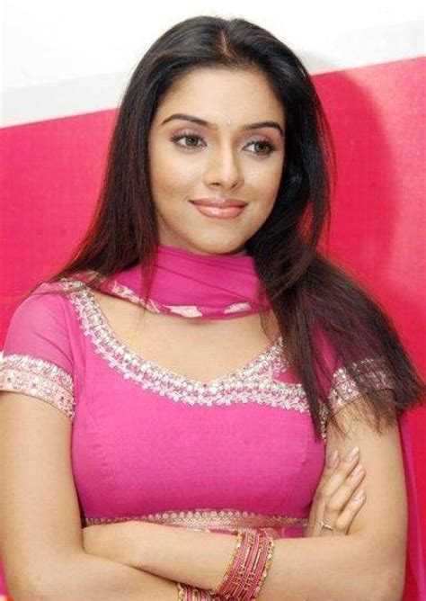 actress asin gallery asin kollywood actress photo gallery cine punch
