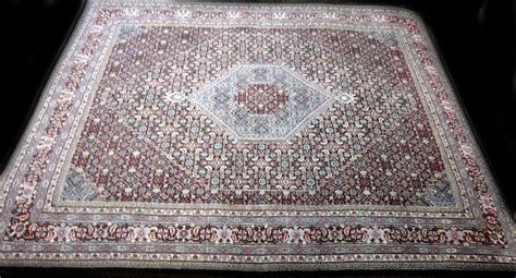 rugs milwaukee 8 x 10 i bidjar rug clearance rugs milwaukee