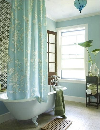 bathrooms turquoise blue paint color design decor photos pictures ideas inspiration