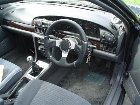 nissan sylphy 2010 interior 1992 nissan bluebird specs