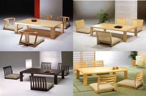 japanese dining room furniture for a minimalist japanese ghea furniture design dining room furniture with a
