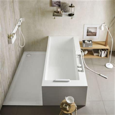 Badewanne Mit Duschfunktion by Wanne Dusche Kombinationen Hochwertige Designer Wanne