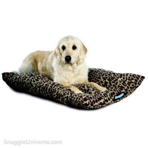snuggie for dogs snuggie 174 nesting nook 174 bed visit snuggie universe