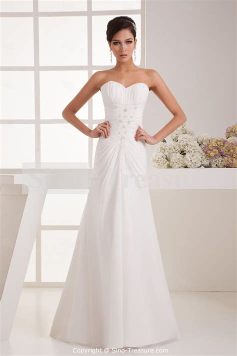 Raket Lining Hc 1200 a line sweetheart wedding dresses wedding dresses dressesss