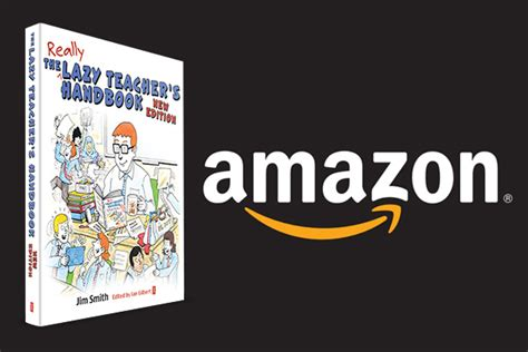 amazon uk contact contact jim smith the lazy teacher