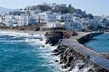 Image result for Naxos Greece