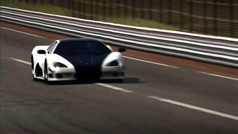 bugatti vs ultimate aero forza 3 ssc ultimate aero vs bugatti veyron 16 4 drag
