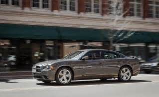 2013 dodge charger sxt car reviews new cars for 2015