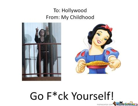 Hollywood Meme - hollywood memes image memes at relatably com