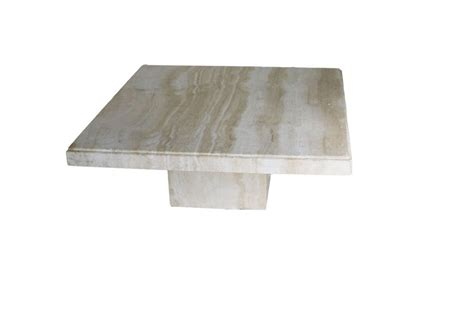 marble and wrought iron coffee table marble and wrought iron table modern coffee tables and