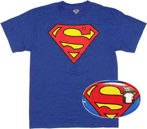 Collection Lany Tshirt Logo Superman free superman logo with a z free clip free clip on clipart library