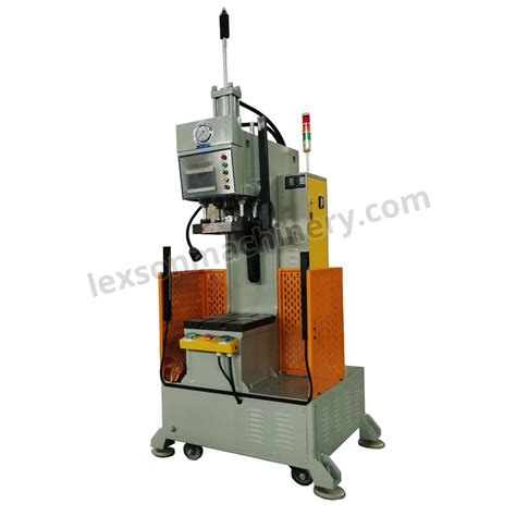 benchtop bench benchtop press small bench top presses manufacturers