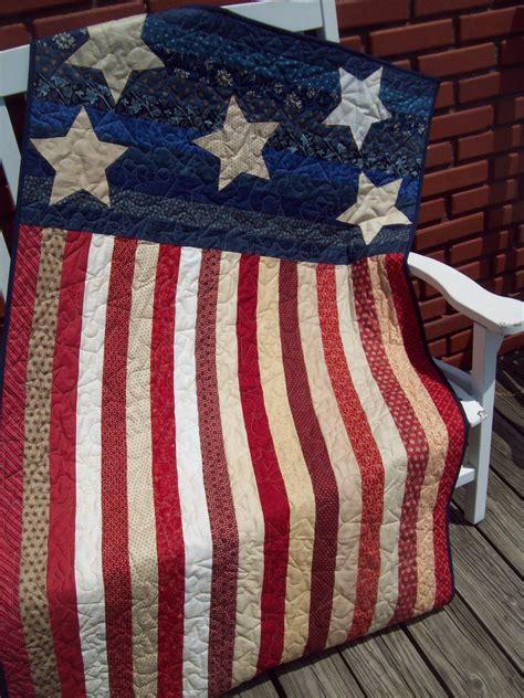 Patriotic Quilts 1000 Images About Quilts Patriotic Misc On
