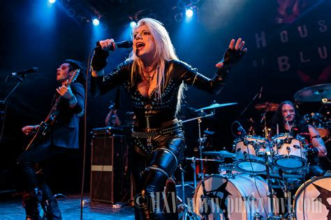 ufo 11 15 12 at house of blues the punk vault