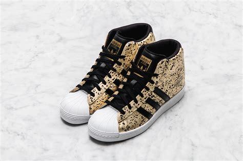 adidas originals superstar up quot gold quot sbd