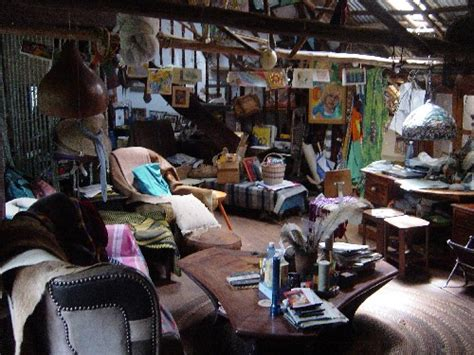 simple ways  decluttering  home ideas  homes