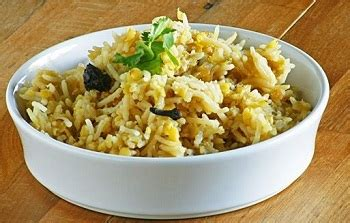 Ayurvedic Detox Khichdi by Post Thanksgiving 3 Day Liver Detox Detox