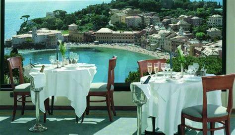 le terrazze desenzano emejing ristorante pizzeria le terrazze desenzano