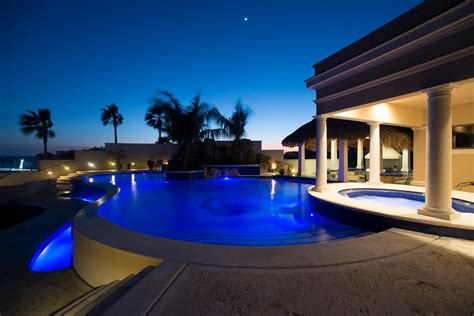 home builders ta luxury home builders ta fl custom home builder in cape