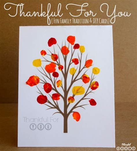 thanksgiving cards to make 25 unique thanksgiving card messages ideas on