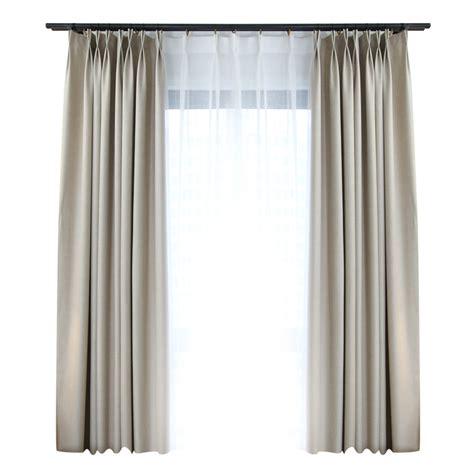 vorhänge ösen blickdicht gardinen deko 187 fertige gardinen photos gardinen