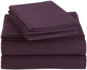 Review Best Bed Sheets Best Bed Sheets 2016 Top 10 Bed Sheets Reviews Comparaboo