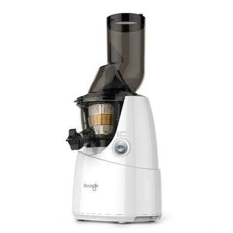 kuvings whole juicer b6000w