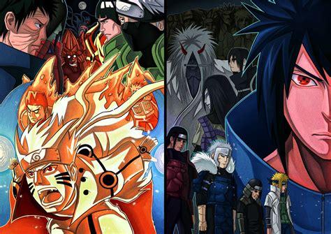film naruto uzumaki vs sasuke uchiha uzumaki naruto and uchiha sasuke by chenkl on deviantart