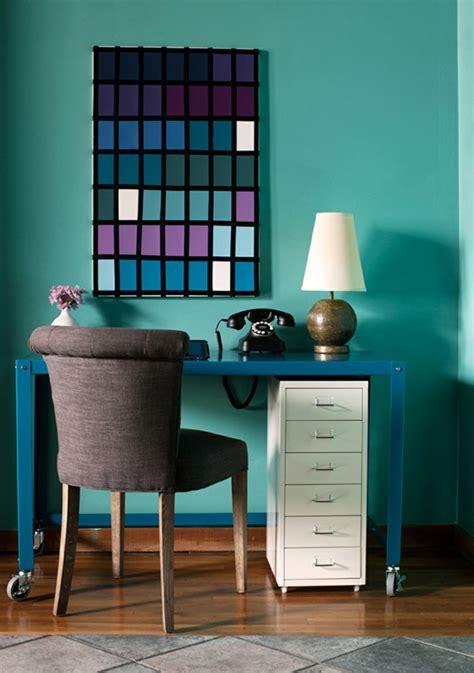 gama de colores para paredes de interior pintura para paredes los colores modernos esta temporada
