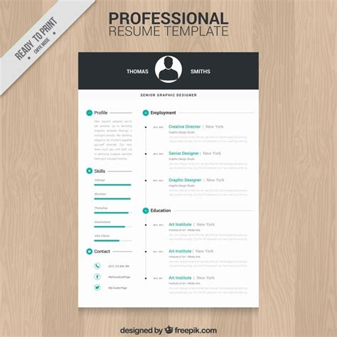 Resume Layout Design by Resume Layout Design Professional Gentileforda