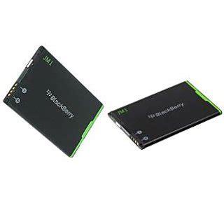 Baterai Log On Blackberry Jm1 J M1 Bb 9790 Batreoriginaldouble Power shop blackberry j m1 jm1 battery for blackberry bold 9900 9930 and blackberry torch