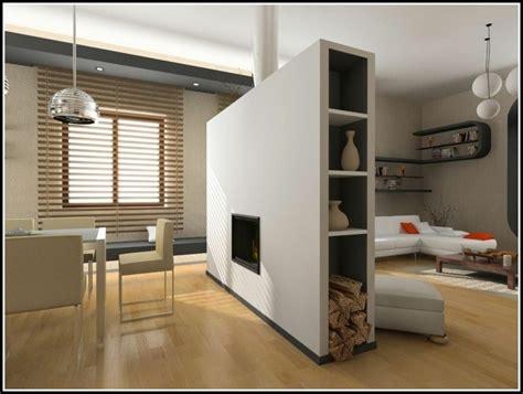 raumteiler wohnzimmer essbereich wohnzimmer house und - Raumteiler Wohnzimmer Essbereich