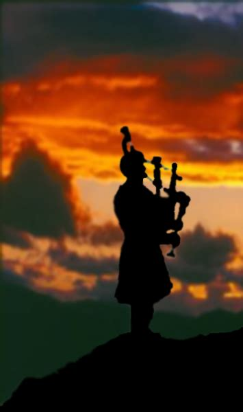 edinburgh tattoo lone piper list the lone piper by squirejames on deviantart