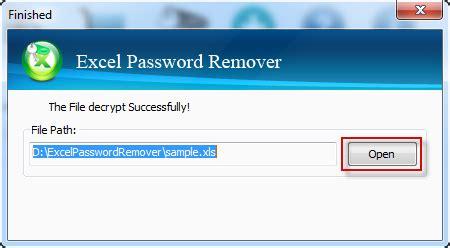 remove vba password excel 97 2003 how to remove excel 97 2000 xp 2003 password