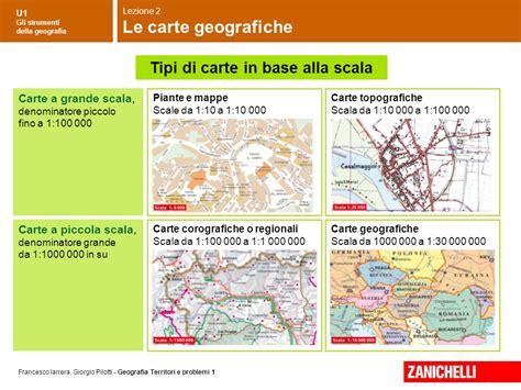 diversi tipi di carta diversi tipi di carte geografiche casamia vansangiare