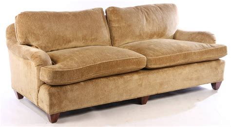bridgewater sofa luxurious comfortable and stylish bridgewater style sofa