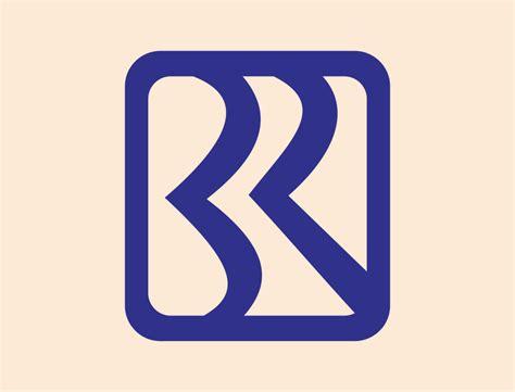 tutorial logo bri logo bank bri format cdr banten art design