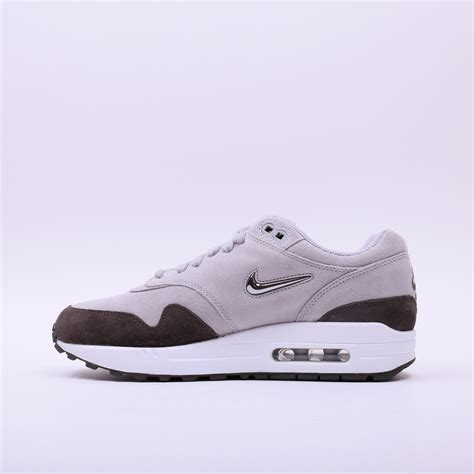 Nike Flyknit Trainner Premium Quality Madein 1 s nike air max 1 28 images nike air max 1 essential uk