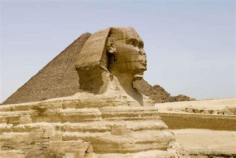 imagenes paisajes egipcios paisajes de egipto fotos buen 237 simas taringa