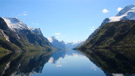 fjord erosion fjord online streamen in deutsch 2160 21 9 trueffiles