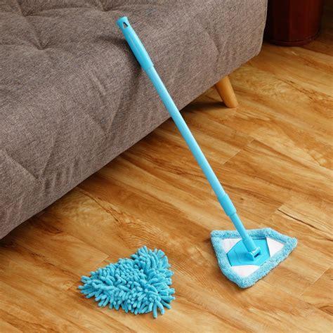 Dust Mops For Hardwood Floors by Kitchen Hoist Reviews Shopping Kitchen Hoist