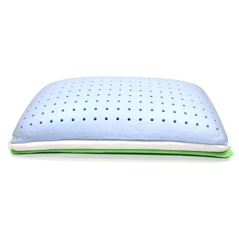 I Pillow Memory Foam by Best In Rest Cpap Pillows