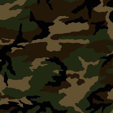 camouflage upholstery material vip fabrics keepsake camo green brown fabric walmart com