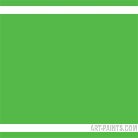 light green paint light green fine acrylic paints 556 light green paint