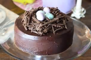 kuchen zu ostern amanda s to go easter cake ideas