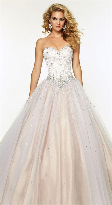 1000 ideas about cinderella wedding dresses on princess wedding dresses princess